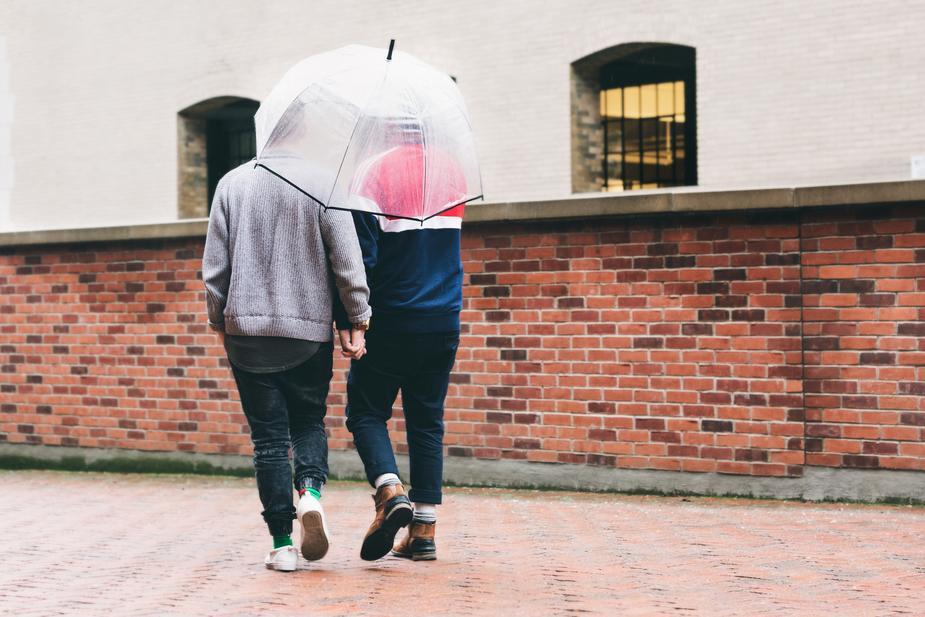 i migliori siti gay in Belgio