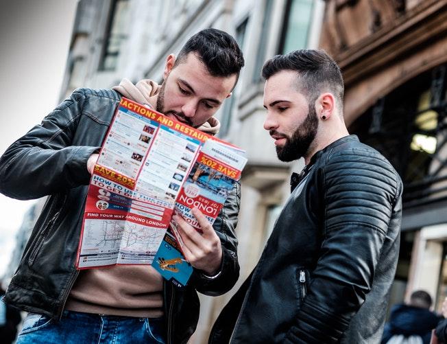 najlepsze strony randkowe dla gejów