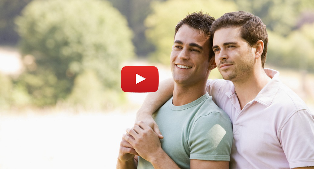 GAY DATING AND DISABILITYeaps Gay