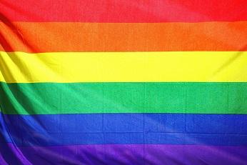 ontmoetingsplaatsen voor homos