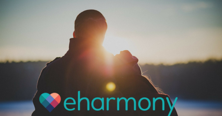 eharmony review UK: A long, annoying sign-up process makes for a long, happy marriage