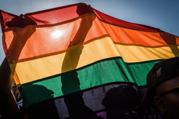 Botswana Decriminalizes Gay Sex, Overturning Colonial-Era Ban