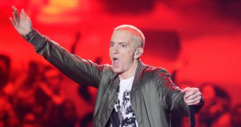 15 of the most controversial songs by popular artists