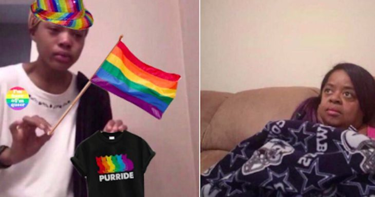 The best Pride Month memes of 2019
