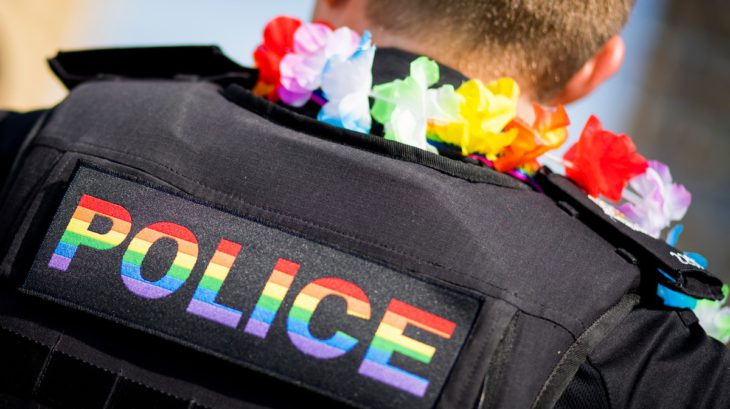 Opinion: Pride Has Betrayed Us