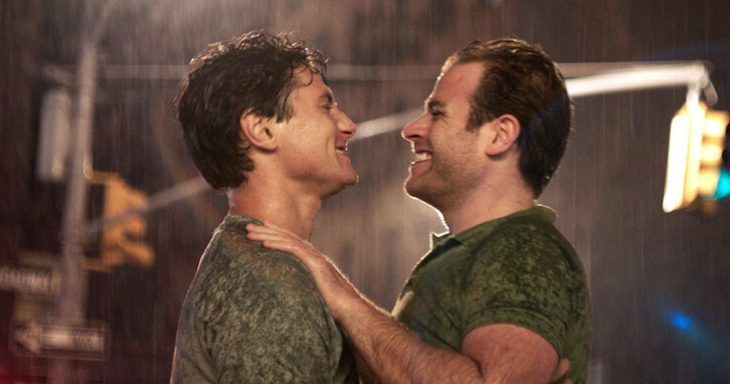 'Sell By' Is A Gay Romantic Comedy For People Who Hate Romantic Comedies