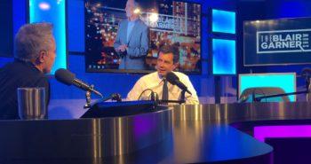 Buttigieg country music radio interview blocked from airing