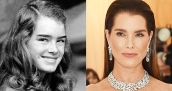 WHERE ARE THEY NOW: 14 child stars of the 1970s
