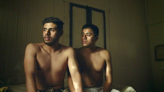 Outsider Acquires Venice Queer Lion Winner 'Jose' for North America, World Sales (EXCLUSIVE)