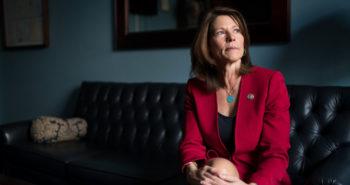Identity Politics Roil Most Diverse House Democratic Caucus Ever