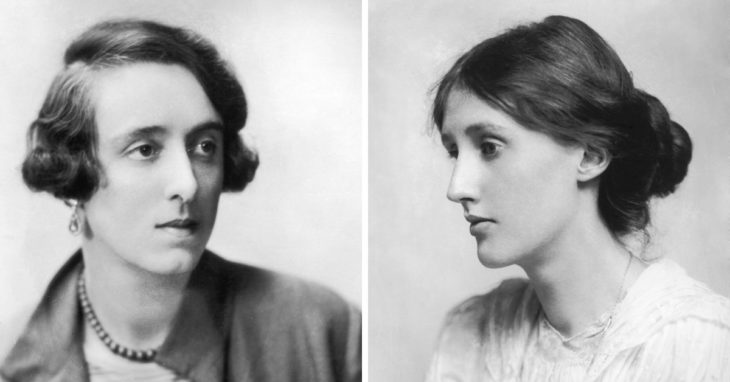 What to Know About Virginia Woolf's Love Affair With Vita Sackville-West
