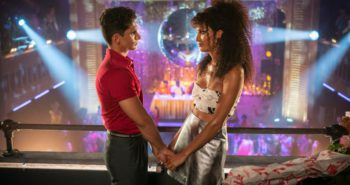 'Pose' lines up another happy ending for its beautiful Season 2 finale