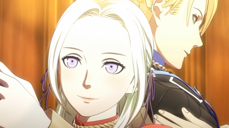 Fire Emblem Doesn't Just Need Gay Characters, It Needs Queer Life