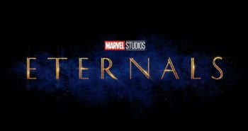 'Eternals' Will Feature MCU's First Openly Gay Character