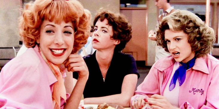 """Why Did We Love """"Grease"""" So Much As Gay Children?"""
