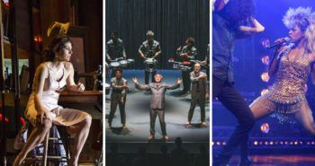 The Most Anticipated Plays and Musicals of Fall 2019