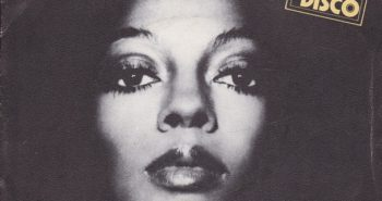 "The Number Ones: Diana Ross' ""Love Hangover"""