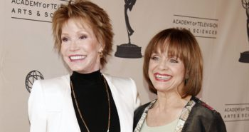 Remembering Valerie Harper, the best best friend TV has ever seen