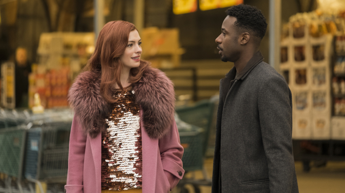 TV Review: Amazon's 'Modern Love'