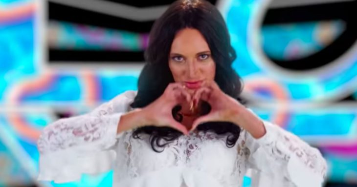 This Is Not A Drill: Phoebe Waller-Bridge Did A Love Island Parody