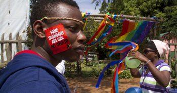 Gay Man Murdered As Uganda Denies Revamping 'Kill the Gays' Law