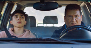 For National Coming Out Day, These Polar-Opposite PSAs Show 2 Paths Parents Can Take
