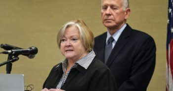 Parents of Murdered Gay Student Matthew Shepard Criticize Attorney General Barr Over LGBT Rights