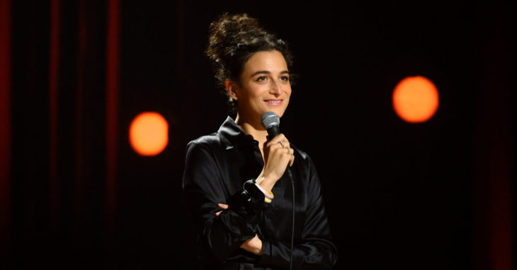 The Best New Comedy Specials to Stream Right Now
