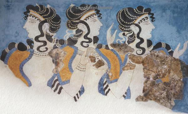 Translating Homer's Odyssey into limericks