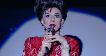 How Do You Impersonate Judy Garland? Ask a Drag Queen