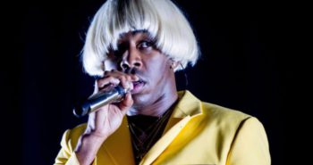 Will Tyler, the Creator's Gay-Themed 'Igor' Make History by Winning Rap Album Grammy?