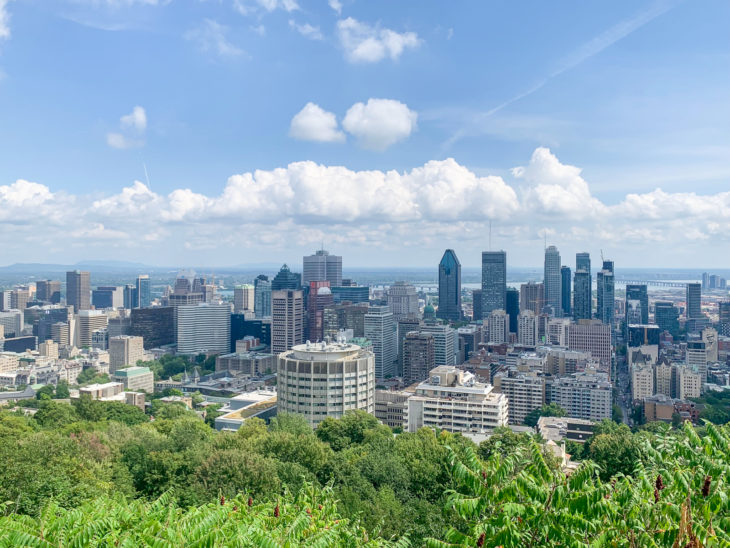 12 things no one tells you about Montreal