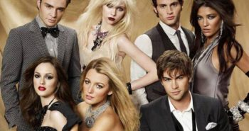 The New Gossip Girl Will Have a Twist, Lots of Queer Content and Nonwhite Leads