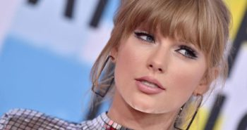 In Netflix documentary Miss Americana, Taylor Swift's done being polite – CNET