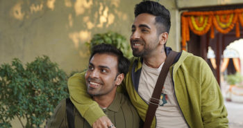 Is Bollywood finally ready for gay films?