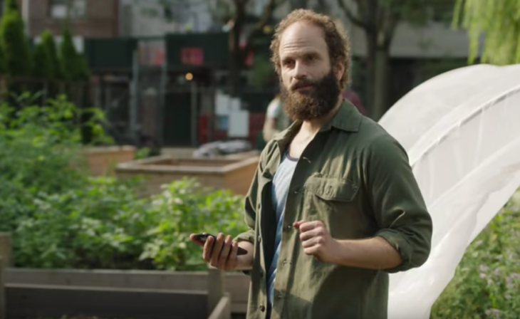 'High Maintenance' Season 4 Review: The Only Show That Gets New York Is Still Flying High