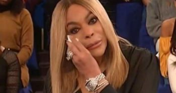 Instead of apologizing to the gays, Wendy Williams needs to fix herself