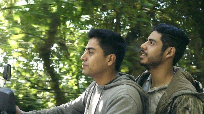 'José': Film Review