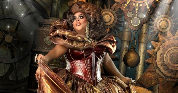 Gay-Listers Guide: Honolulu With Latrice Royale