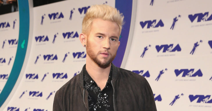 YouTube Star Ricky Dillon Announces He's Gay: 'I Wanted to Come Out Years Ago'