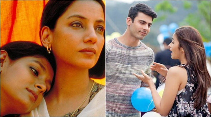 Ayushmann Khurrana is not the only one: Bollywood's top five LGBTQ films