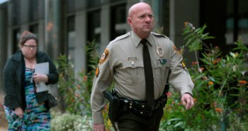 Missouri Police Officer Told to 'Tone Down' Gayness Settles Discrimination Lawsuit for $10 Million