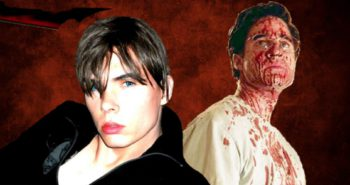 Rise of gay killer: Why pop culture suddenly thirsty for queer blood…