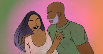 Men Who Love Trans Women: The Grandfather