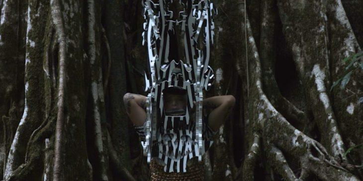 Seven Films Explore Bodily & Societal Restrictions in Online Exhibition