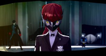 Persona 5 Royal review: A great game gets an even better second draft
