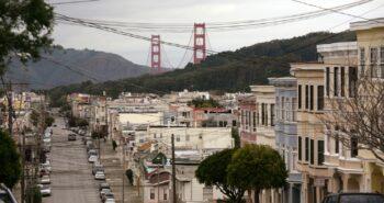 Limbaugh Guest Host: San Francisco Ordering Coronavirus Lockdown Because It's a 'Big Gay Town'