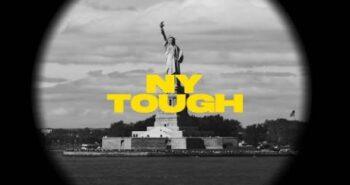 New York City: NY Tough