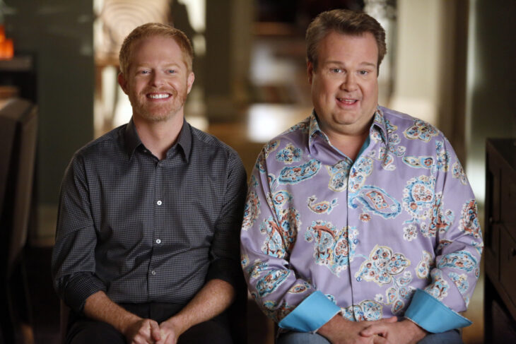 'Modern Family' Finale: How Cameron and Mitchell Forever Changed Gay Families on TV