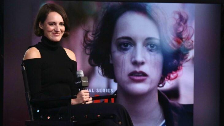 Phoebe Waller-Bridge to Stream One-Woman Stage Version of Fleabag to Benefit Coronavirus Charities